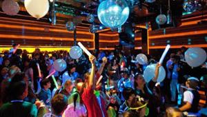 Discomovil Valencia para fiestas de niños y eventos infantiles