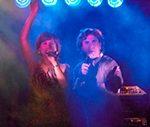 Duos musicales para tus festas y eventos musicales