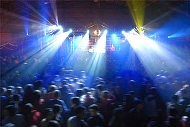 Precio Discomovil Valencia para alquilar en fiestas